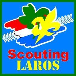 Scouting LAROS